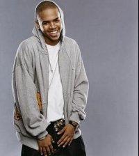 Chris Brown, 5 мая , id12251999