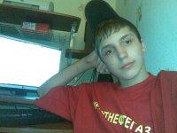 Максим Максим, Сургут, id12489137