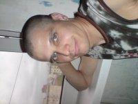 Михаил Ильенко, 12 сентября 1988, Казань, id13840718