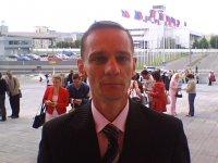 Сергей Катаев, 23 сентября 1972, Ижевск, id16654524