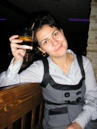 Наталья Душина, 5 марта , Санкт-Петербург, id22011691