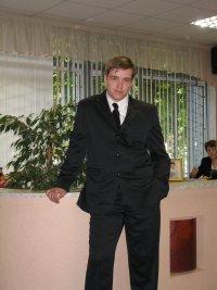 Михаил Нехаев, 26 ноября 1961, Москва, id22062981