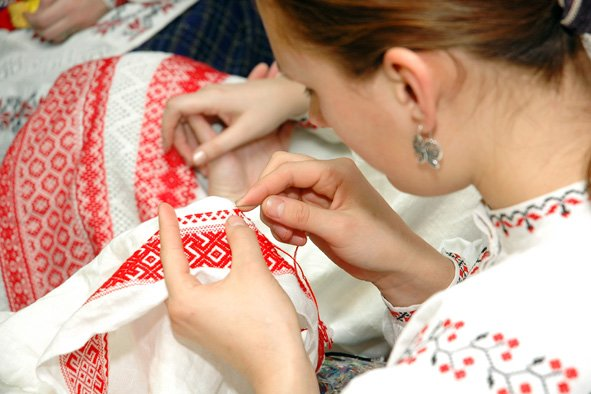 http://cs1262.vkontakte.ru/u2721656/67843571/x_ad6a077a.jpg