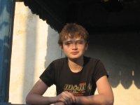 Андрей Халявин, 18 апреля , Львов, id29234534