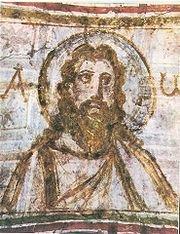 Jesus Christ, 27 августа 1993, Львов, id32783144