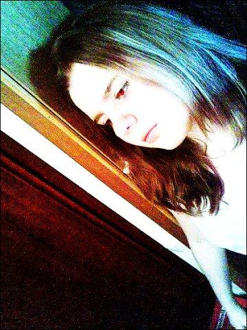 http://cs1262.vkontakte.ru/u4243547/20707376/x_d312e73d.jpg