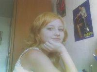 Anna Pavlova, 7 июня 1992, id9470175