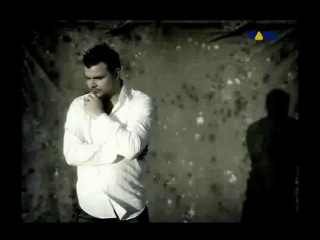 ATB - Ecstasy (Official Video)