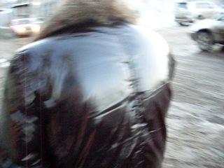 Игорь из Багиры в сраном Иркутске