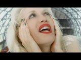 Gwen Stefani  TIK-TAK