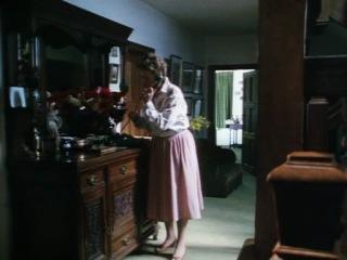 Инспектор Морс 1  сезон 2 серия