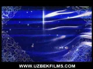 TUTASH TAQDIRLAR (O'ZBEK SERIAL) 7-2 QISM(UZBEKINO.NET)