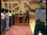 Soul Train Line Dance to The O'Jays