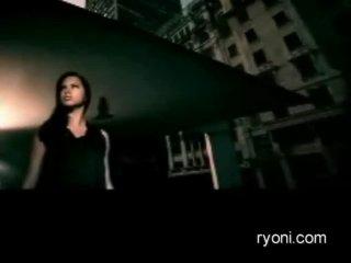 топ-модель Адриана Лима (Adriana Lima)