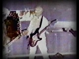 виа ГРИБНИКИ - Рок-музыкант
