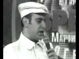 Товарищ  Сталин, что вы курите?)))))))))))))))))