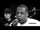 Linkin Park and Jay-Z - Numb/Encore