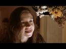 Сестра Оборотня  Ginger Snaps (2000)