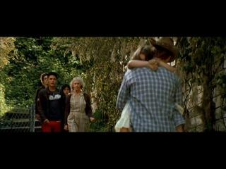Шоссе / Highway Джаред Лето. Сумасшедший фильм! (2002)