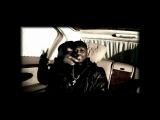 Смотреть N'Pans ft. Кёрт - Я это Я (Премьера клипа) видео 2013