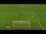 Бавария-Интер 2-3 ответный матч