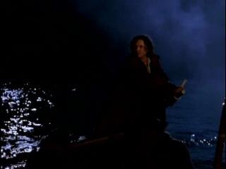 Моби Дик / Moby Dick (Фрэнк Роддэм / Franc Roddam) [1998 г., Приключения, Драма]