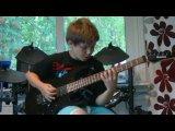 Cildren Of Bodom - Children of Decadence cover