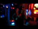 Saxar club