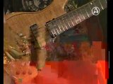 RadioЧАЧА - Влюбленный металлист(Парный Прогон на А-ОNЕ)