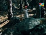 Песенка Красной шапочки