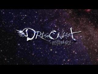 Dragonaut: The Resonance / Драгонавт: Резонанс - 8 серия (Озвучка от Cuba77)