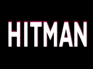 WWE Bret Hart Titantron 2010 HD