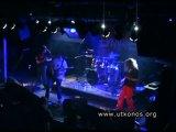 EndName (Dirgenera Live)