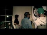 Keri Hilson feat. Kanye West &amp Ne-Yo - Knock You Down (HD)