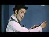 3104 Дан Спатару (Dan Spataru) - Пой гитара! (От зари до зари...) (ф. ПЕСНИ МОРЯ), 1970