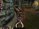 Обзор по игре Dragon age Origins от StiTcH