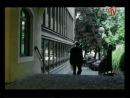 Аквариум, или Одиночество шпиона (Польша, Украина.1996) 4 серия