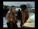 Вот моя деревня (СССР, 1985) (Серия 1).