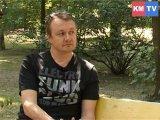 Владимир Шевельков: «Мне интереснее играть «гадов» - в них есть актив»
