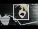 DRRR! Gotta problem ・Orihara Izaya Heiwajima Shizuo・
