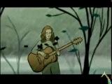 Patty Griffin - Rain HQ