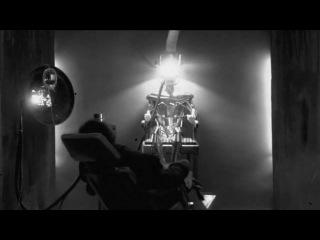 Ayoe Angelica - Dr. Jekyll