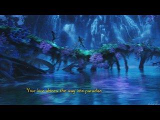 Leona Lewis - I See You (OST