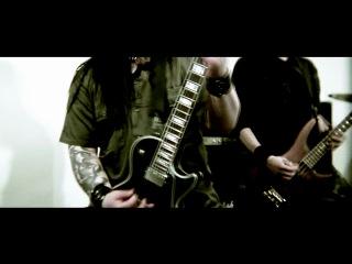Bone5 feat. Kristiina Brask - Erase Rewind
