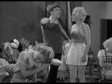 42 улица /42nd Street (1933) фильм