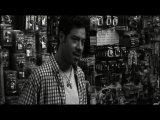 Грабители / Capers (2008)