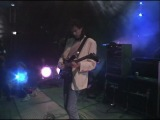 Pink Floyd - The Wall Live in Berlin 1990