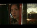 Падшие ангелы (первый сезон) / Tsubasa no Oreta Tenshitachi [4 из 4]