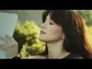 Natalia Oreiro - What A Feeling (OST Miss Tacuarembo)