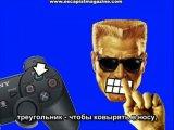 Zero Punctuation - Duke Nukem Forever